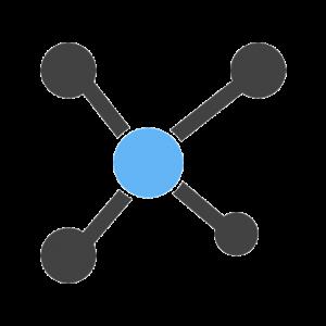 Redes Informática