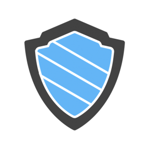 Seguranca informatica